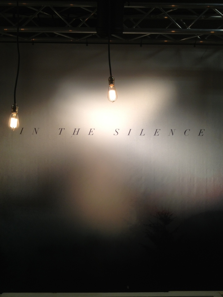 In-The-Silence-Christmas