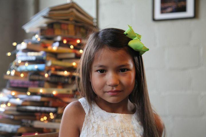 amazing kids photographer cincinnati