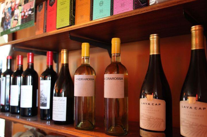 top cincinnati events top wine winery cincinnati mason cheap wine