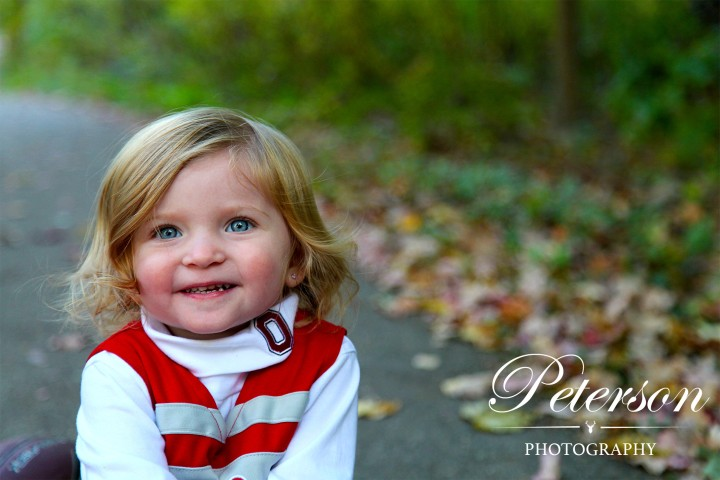 cincinnati photographer family kids portraits cheap amazing