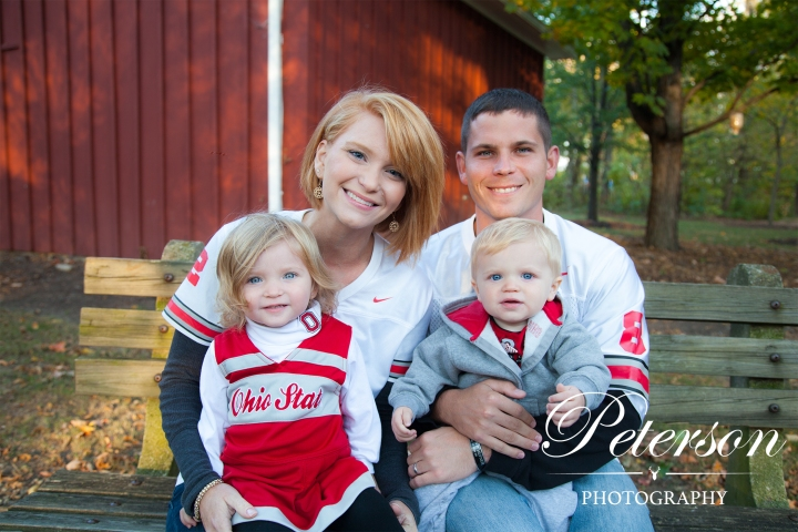 family photos kids photography great with kids amazing pictures mason ohio loveland liberty